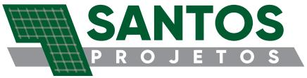 Santos Projetos