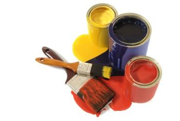 Faça você mesmo: como pintar a casa