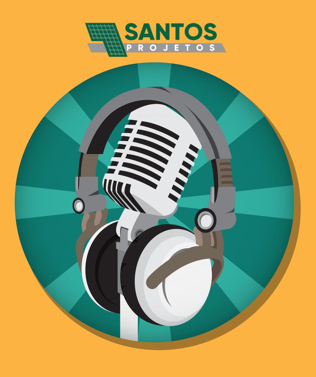 Rádio JBFM – Programa Mercado Imobiliário sobre Autovistoria Predial (Parte 3)