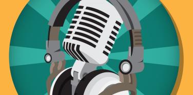 Rádio JBFM – Programa Mercado Imobiliário sobre home office
