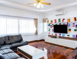 Copa do Mundo: 9 dicas para decorar e organizar a casa