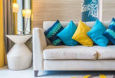 10 dicas para escolher móveis antes de comprar